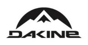 DAKINE, backpacking websites