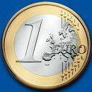 The Euro, price of backpacking in europe