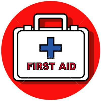 First Aid Kit, Hiking Backpacks