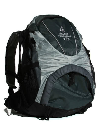Good Backpack, Backpacking Across The World