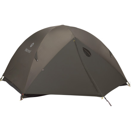 Limelight 3P Backpacking Tents