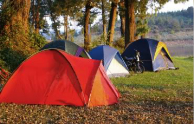 Quality Camping Tents, Camping Backpack!
