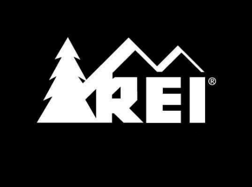 REI, backpacking websites