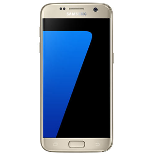 Smartphones - Samsung Galaxy S7, Android Marketplace