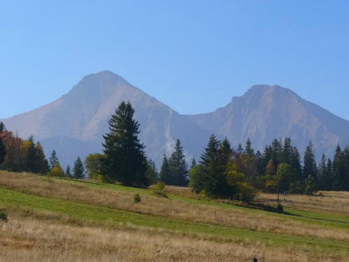 Close To Zakopane, Poland, best cheap hostels